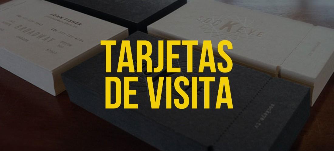 TARJETAS-DE-VISITAS