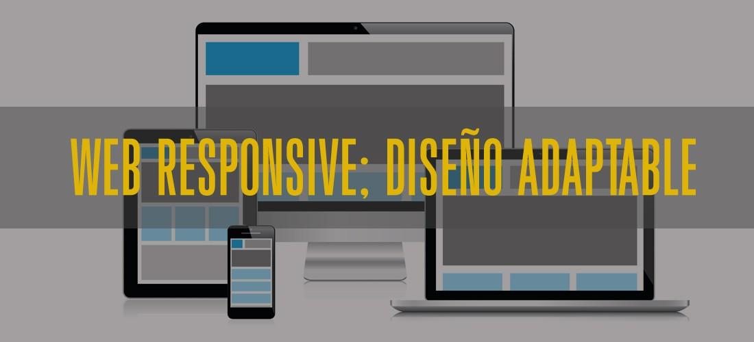 web-responsive
