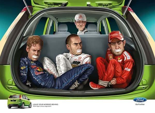 Ford-publicidad_Schumacher
