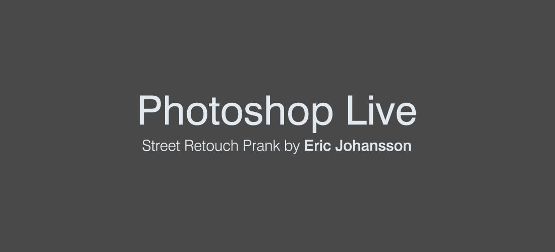 photoshop-live