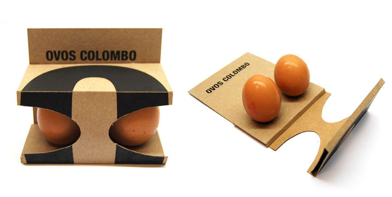disenos-de-packaging-de-huevos-1
