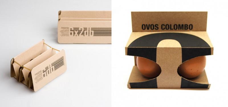 egg_pack_55-800x376