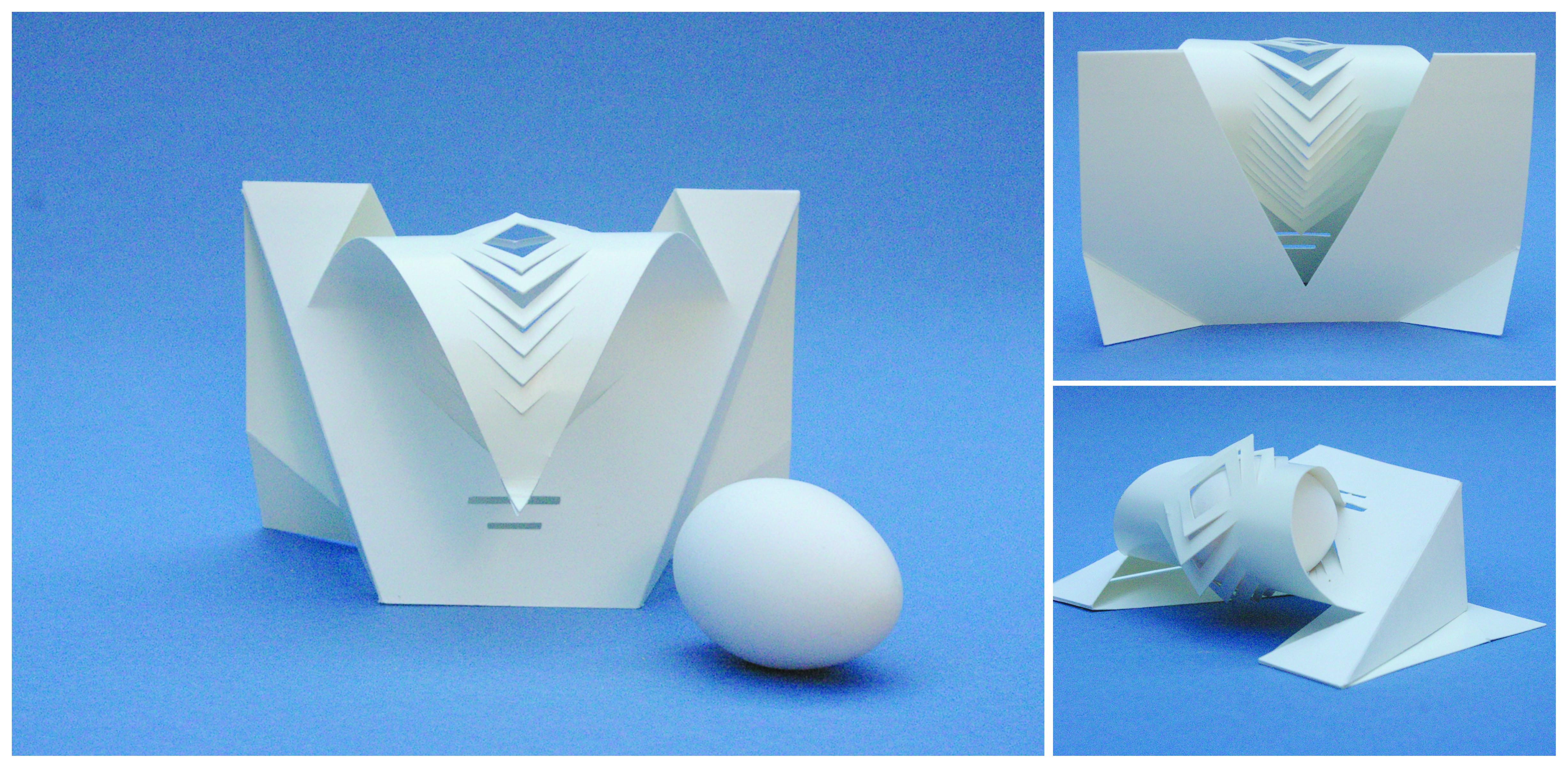 empaque-de-huevo