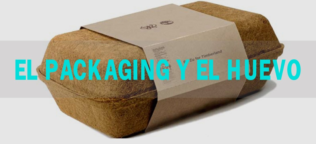 packaging-huevo