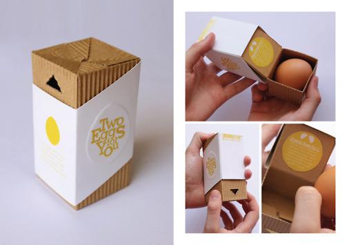 EggBooklet.indd