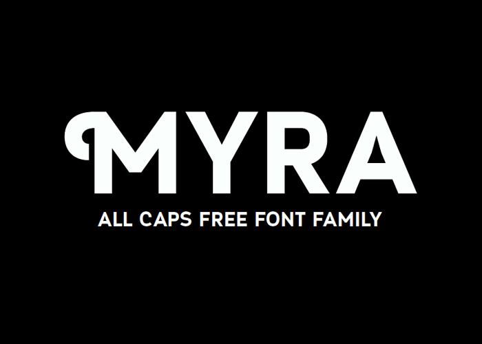 myra01