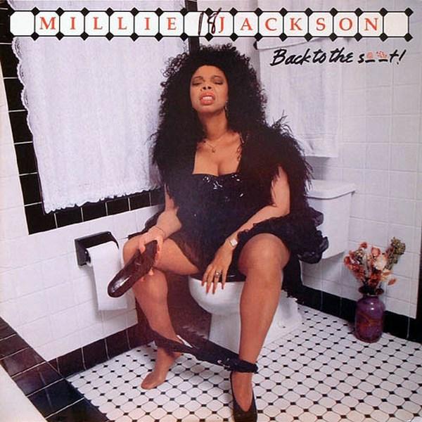 worst-album-cover-pics
