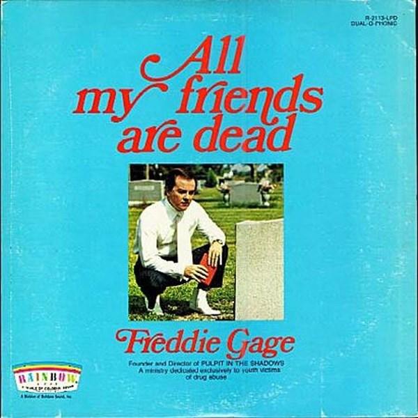 worst-album-cover