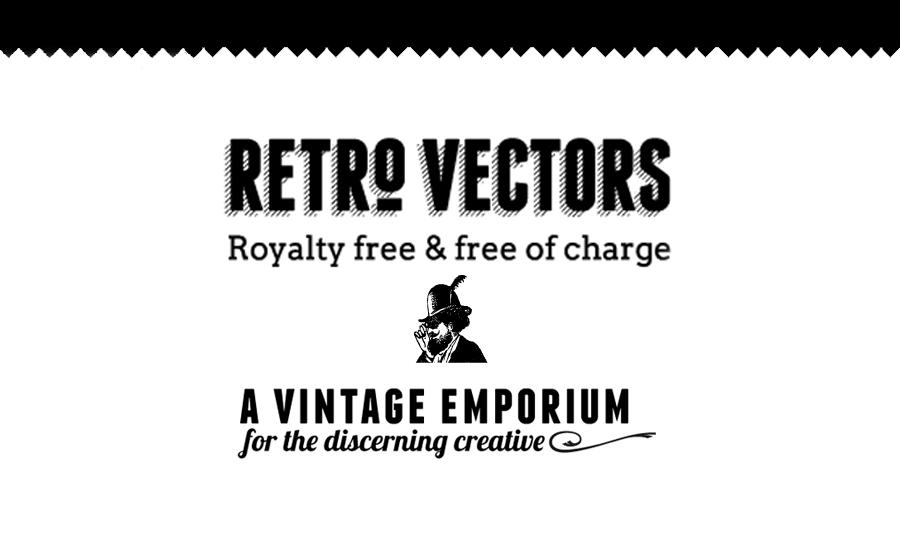 RetroVectors