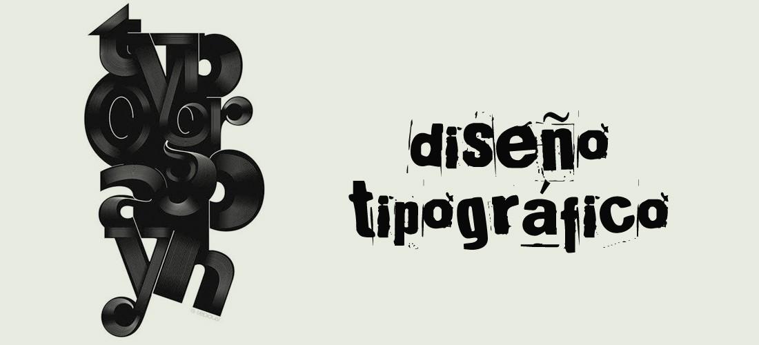 diseno-tipografico