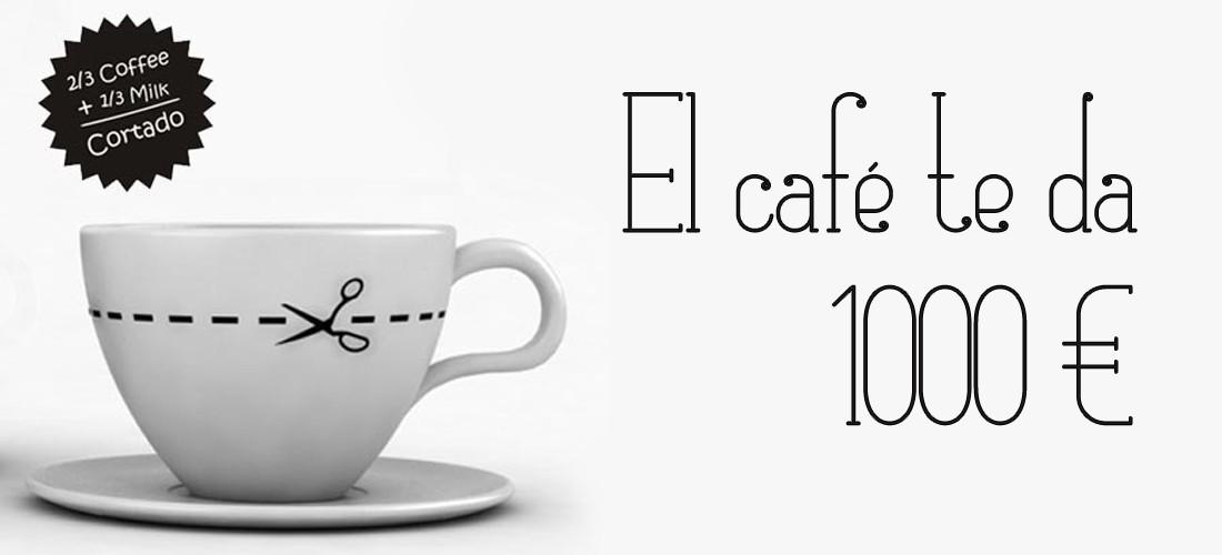 elcafe-teda-1000