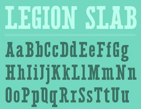 legionslab