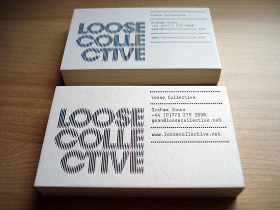 Loose-Collective