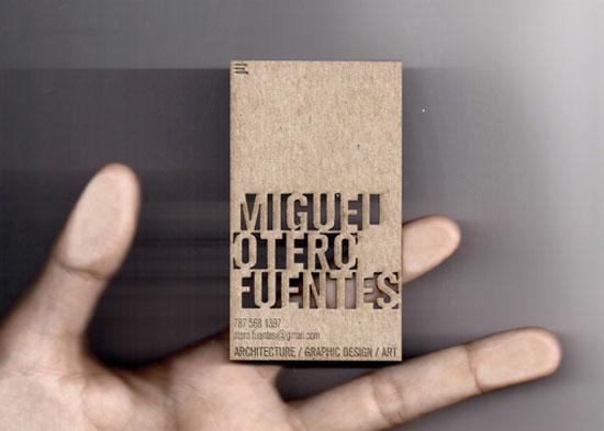 Miguel-Otero-Fuentes