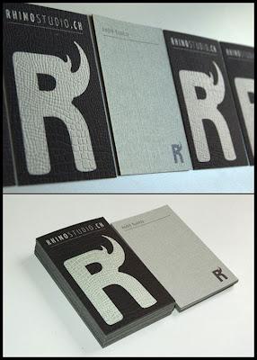 Rhino-Studio