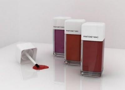 el-abanico-productos-inspiracion-pantone-L-RNSpXW