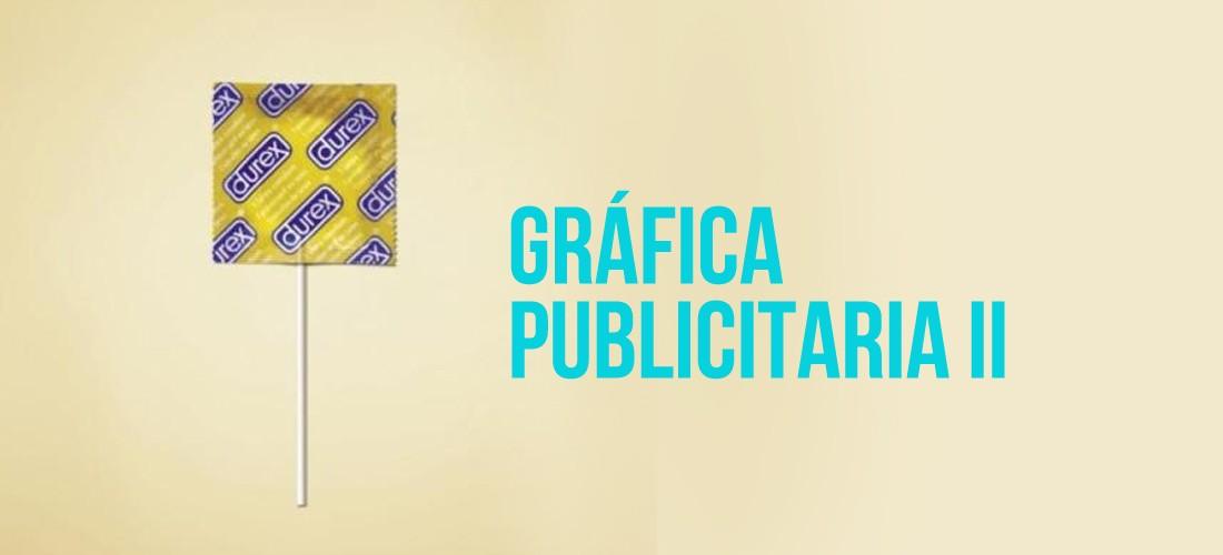 grafica-publicitaria-dos