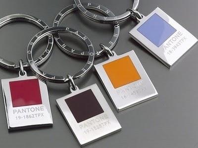 hotel_pantone_productos3