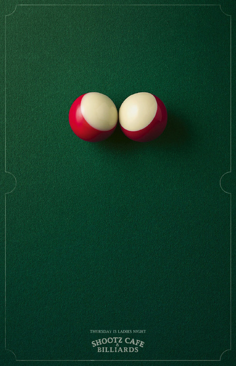 ladies-night-shootz-cafe-billiards-ad