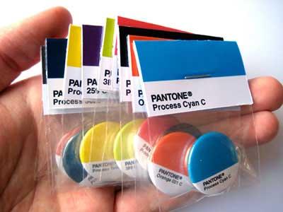 pantone-chapas1