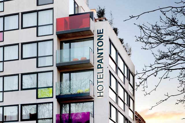pantone-hotel-22