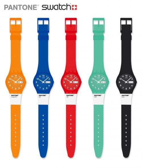 pantone-swatch-500x589