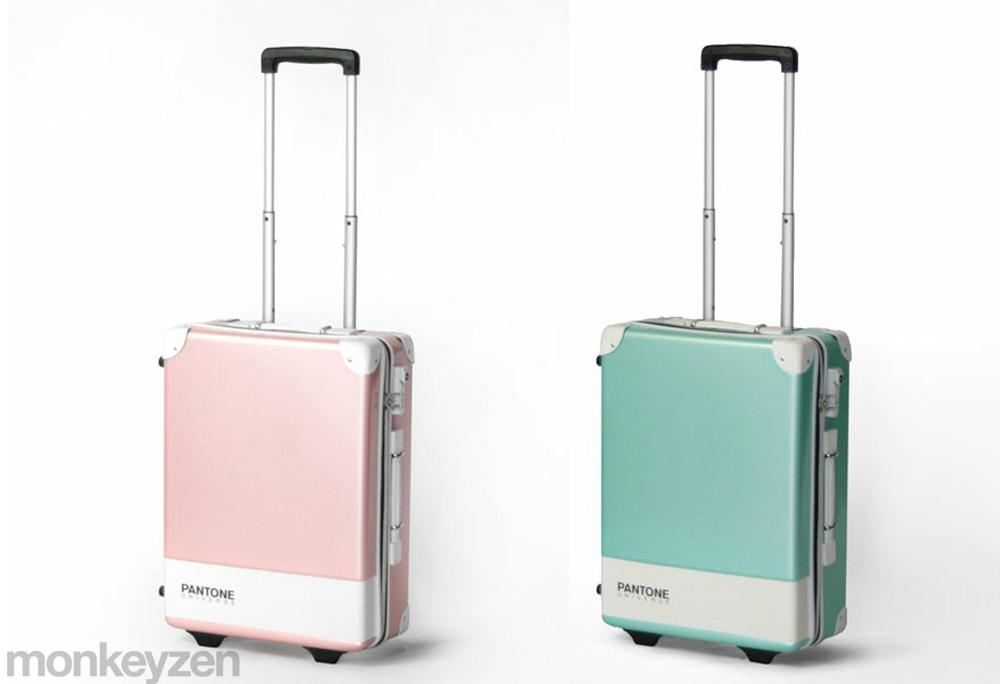pantone-universe-presenta-su-linea-de-maletas