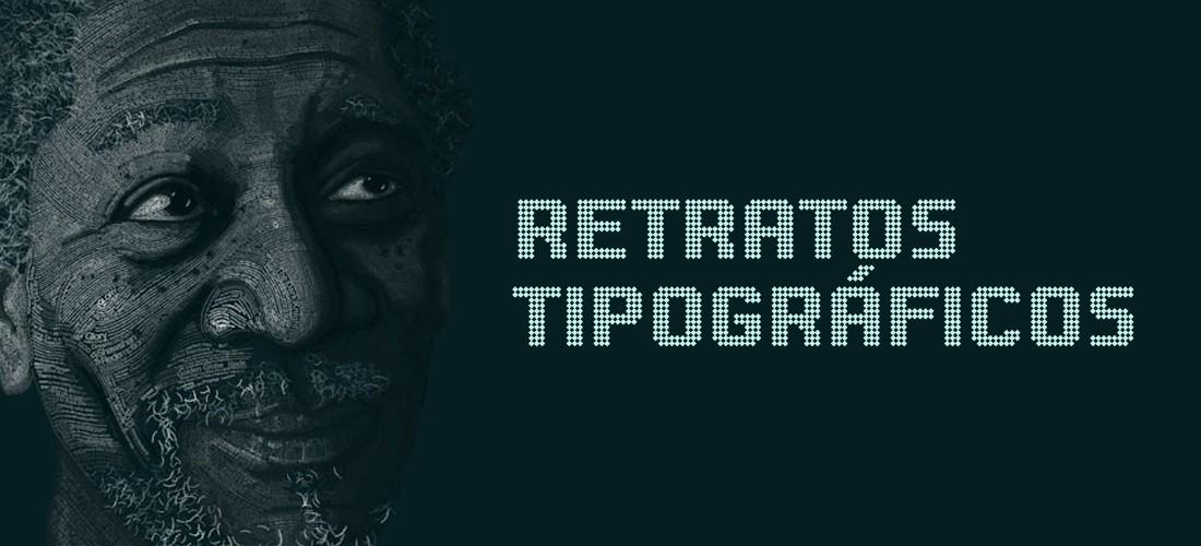 retratos-tipograficos