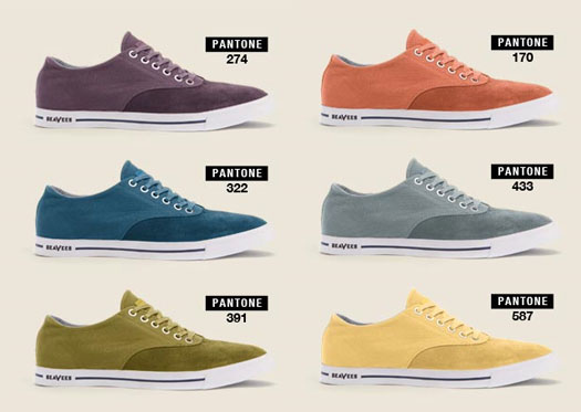 seavees-pantone-shoes
