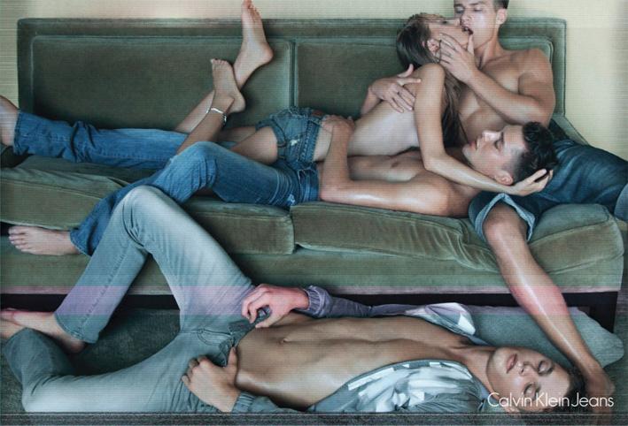 4-calvin-klein-jeans