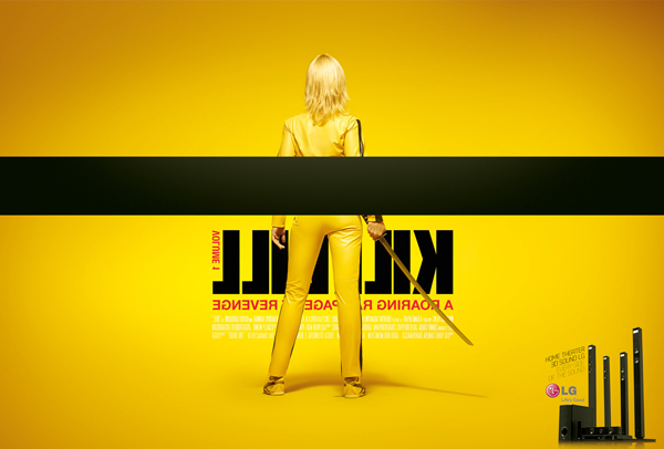 publicidad_lg_cine_02