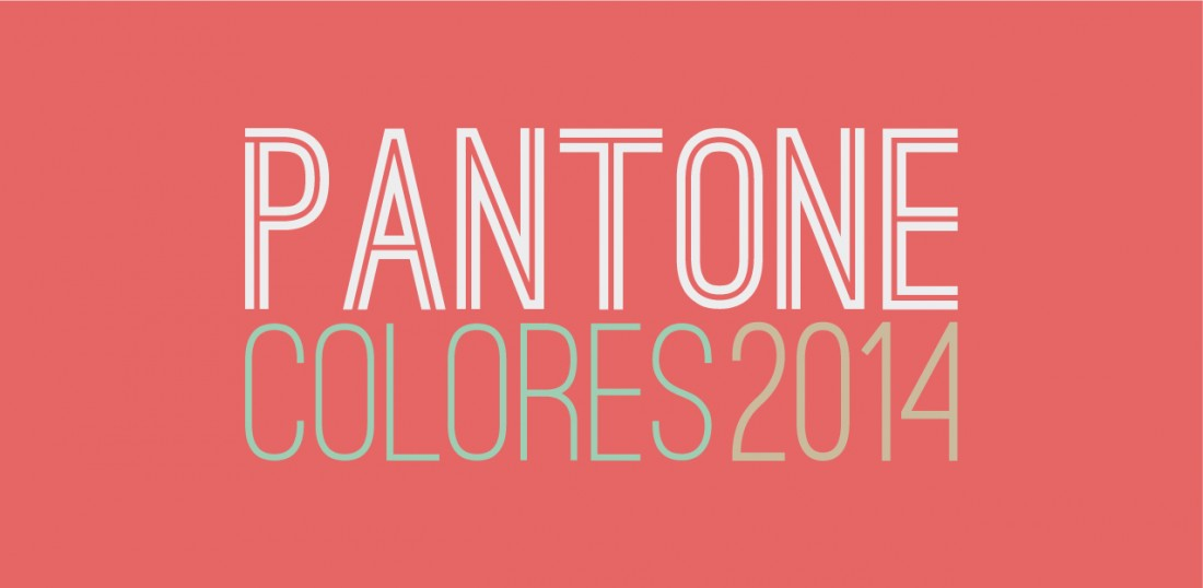colores-pantone