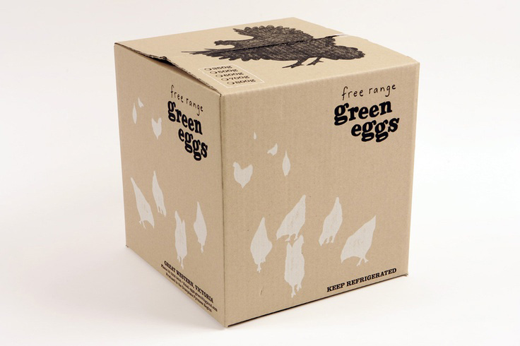 disenos-de-packaging-de-huevos-14