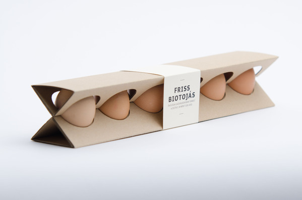 eggbox1