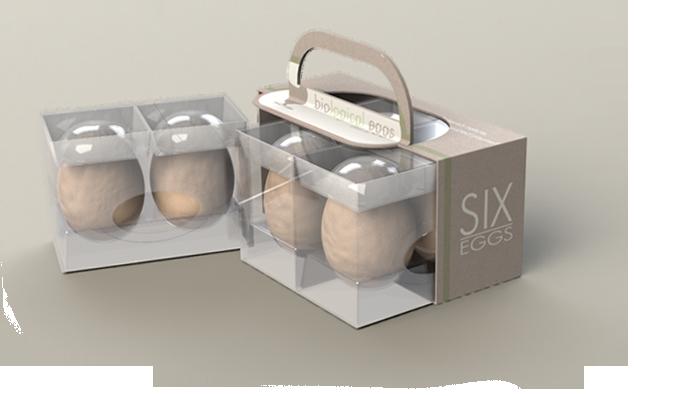 eggpackaging1