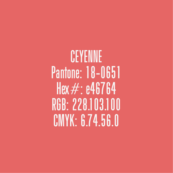 pantodnes2014-02