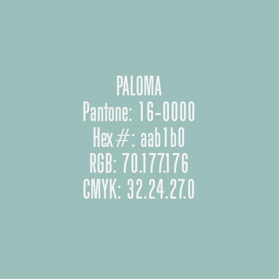 pantones2014-04