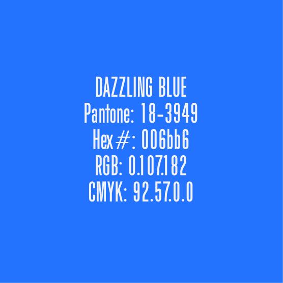 pantones2014-06