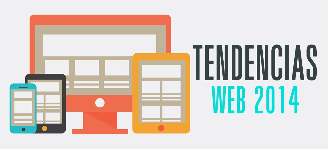 tendencias-web-2014