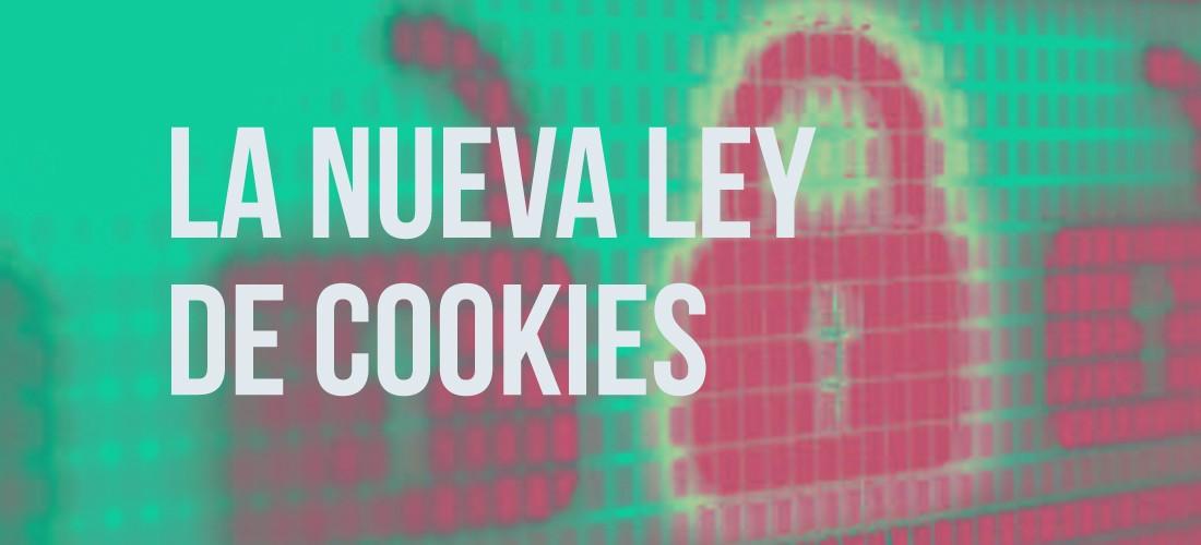 la-nueva-ley-de-cookies