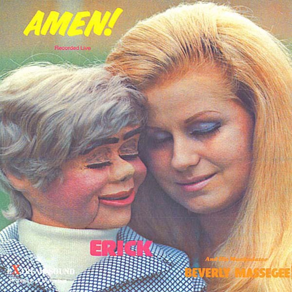 weirdest-album-cover-ever